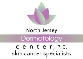North Jersey Dermatology Center