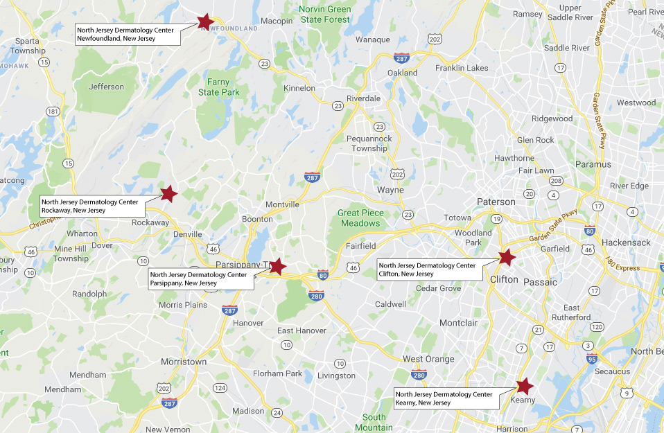 north-jersey-map-and-stars