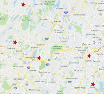 north-jersey-small-map-and-stars